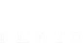 Логотип LeLu Photo