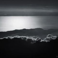 выше гор и облаков